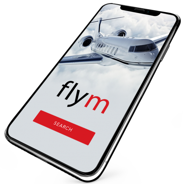 Flym-app-test