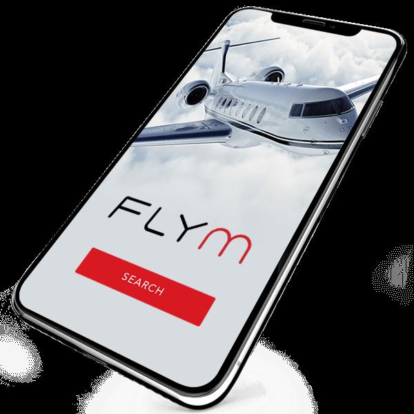 Flym-app-600x600